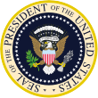 110px-Seal_Of_The_President_Of_The_United_States_Of_America.svg
